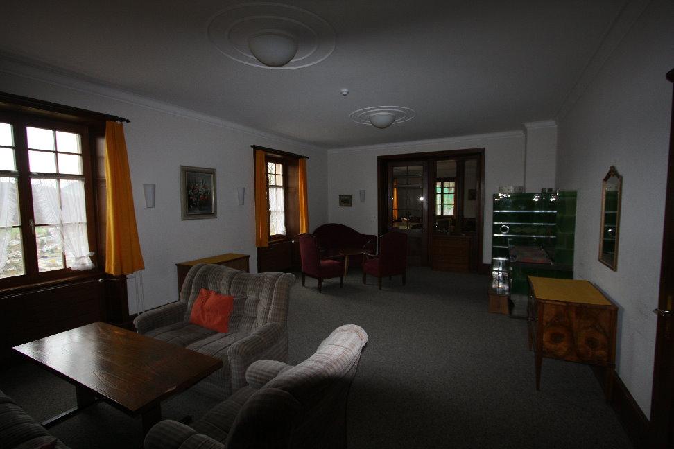 bilder vom herbst 2008 der location. Black Bedroom Furniture Sets. Home Design Ideas